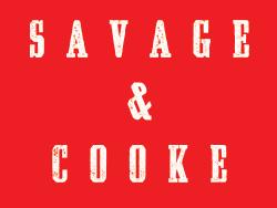 Savage & Cooke