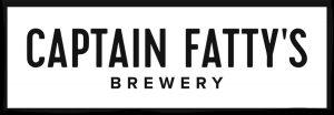 Captain Fatty's