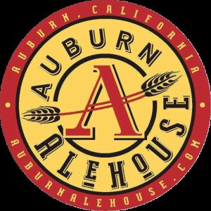Auburn Alehouse