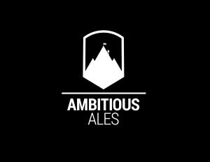 Ambitious Ales