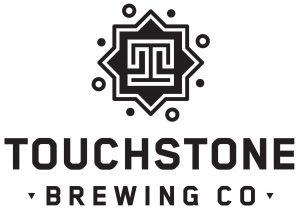 Touchstone Brewing