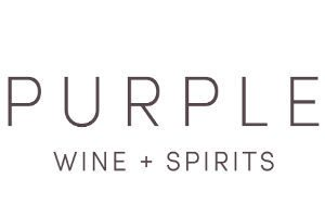 Purple Spirits