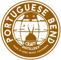 Portuguese Bend Distilling