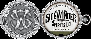 Sidewinder Spirits