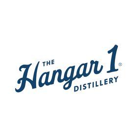 Hanger One Distillery