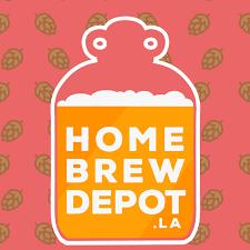 Homebrew Depot LA