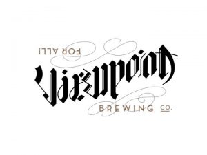 Viewpoint Brewing