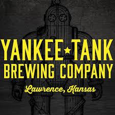 Yankee Tank Brewing