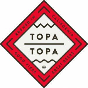 Topa Topa Brewing