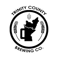 Trinity County Brewing