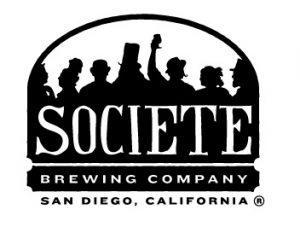 Societe Brewing