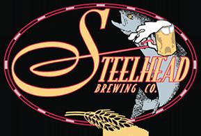 Steelhead Brewing