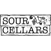 Sour Cellars