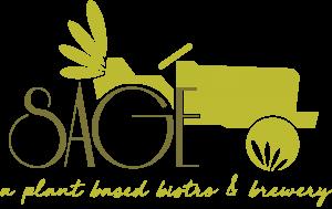 Sage Plant Based Bistro & Brewery