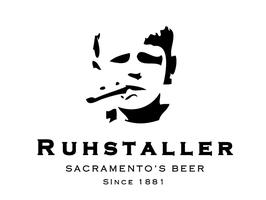 Ruhstaller Beer