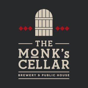 Monk's Cellar