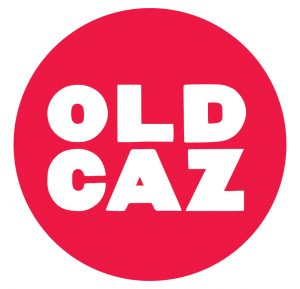 Old Caz Beer
