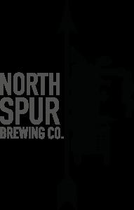 Northspur Brewing
