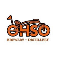 O.H.S.O. Brewing