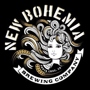New Bohemia Brewing