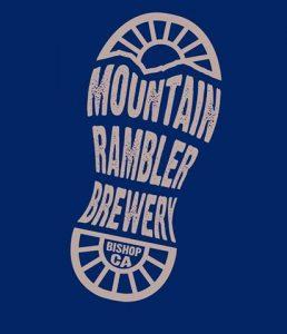 Mountain Rambler Brewery