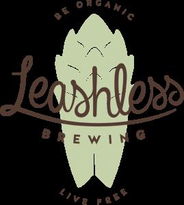 Leashless Brewing