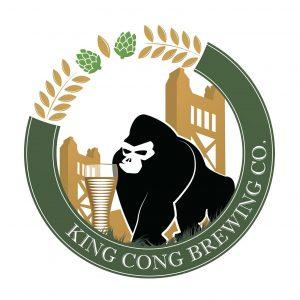 King Kong Brewing