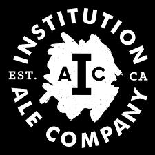 Institution Ales