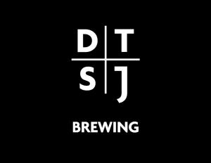 DTSJ Brewing