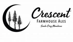 Crescent Farmhouse Ales