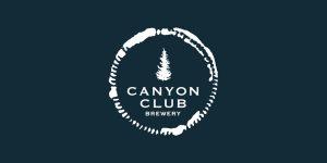 Canyon Club Brewing