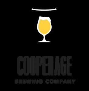 Cooperage Brewing
