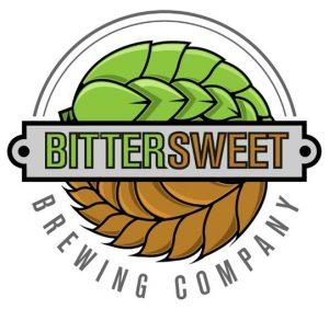 Bittersweet Brewing