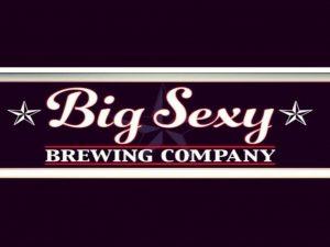 Big Sexy Brewing