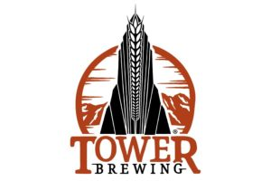 Tower Brewing