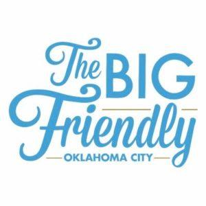 The Big Friendly