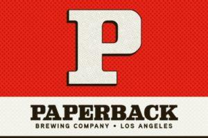 Paperback Brewing
