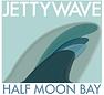 Jetty Wave Distillery