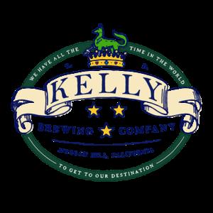 Kelly Brewing