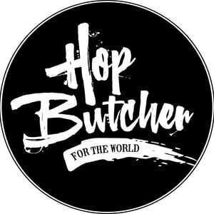 Hop Butcher
