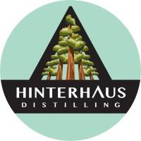 Hinterhaus Distilling