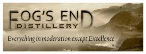 Fog's End Distillery