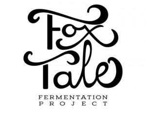 Fox Tail Fermentation Project
