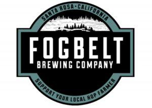 Fogbelt Brewing