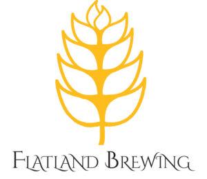Flatland Brewing