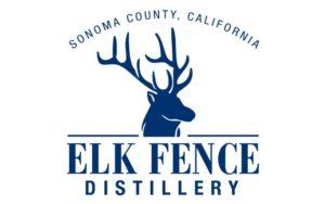 Elk Fence Distillery