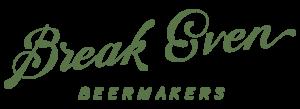 Break Even Beermakers