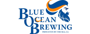 Blue Ocean Brewing
