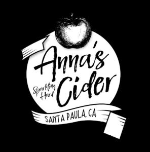 Anna's Cider