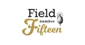 https://fieldnumberfifteen.com